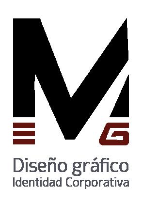 Diseño Gráfico - Identidad Corporativa
